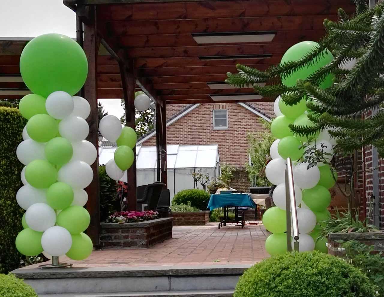 Décoballons - Décoration Ballons et diverses pour vos festivités en Hautes Pyrénées (65),Gers (32), Landes (40) et Pyrénées-Atlantiques (64)