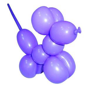 Ballons sculptés - Trobairiz pour toutes évènements Pyrénées 64 65